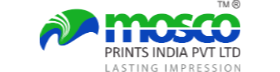 Mosco Prints India Pvt Ltd