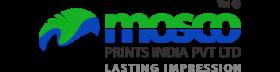 Mosco Prints India Pvt Ltd